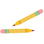 Pencil Treks Icon